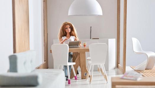 Barbie 1_525x300