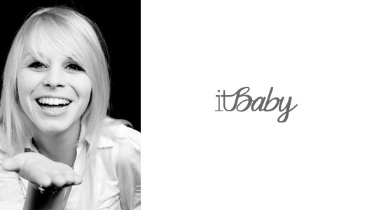 itStyles bei itBaby