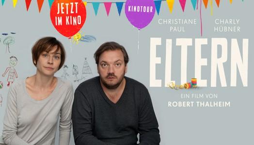 Eltern – der Film