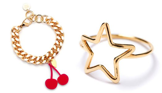 Sono Jewellery