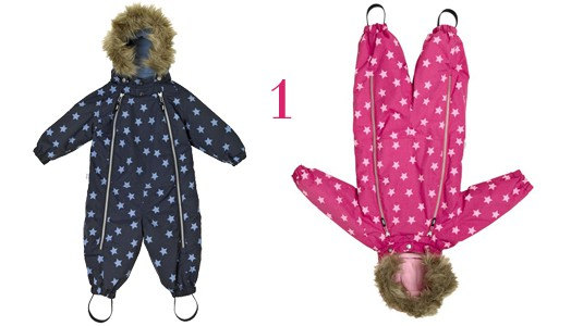 Lieblings-Baby-Zwillings-Outfit