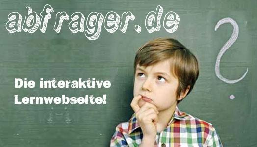 Abfrager.de