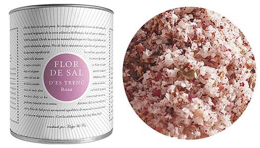 Salt(o) mortale – ein Freudensprung des guten Geschmacks