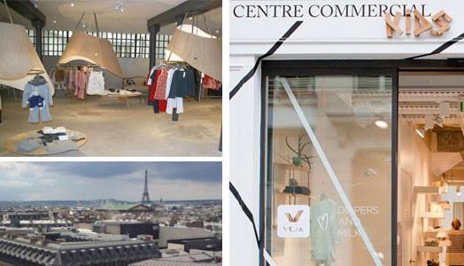 Paris – Städtetrip mit Kindern