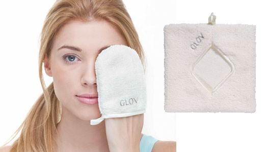 Die Revolution der Reinigung des Gesichts — GLOV
