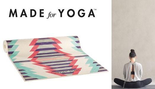 Yoga your Life