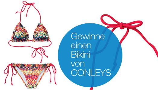 Der ultimative citymum Bikini Pflegeguide