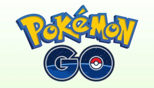 Pokémon Go für Kinder