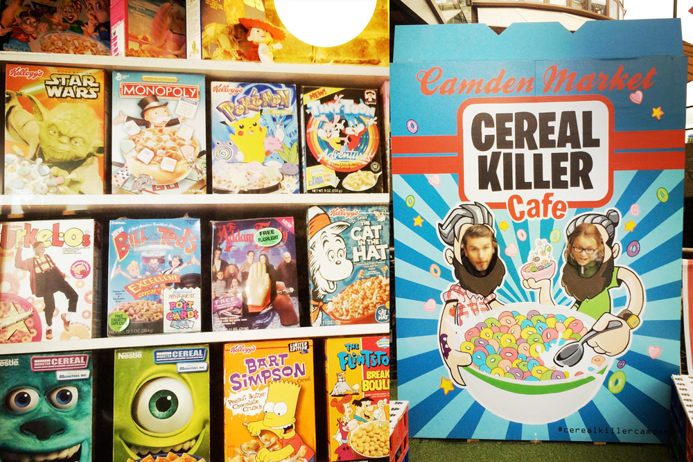 london_cereal_killers