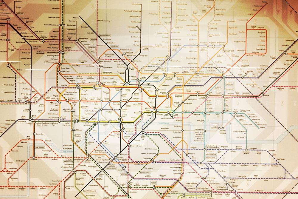 london_map